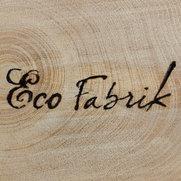 Photo de Eco Fabrik