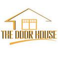The Door House Inc.'s profile photo