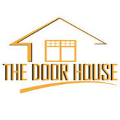 Foto von The Door House Inc.