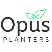 Opus Planters's photo
