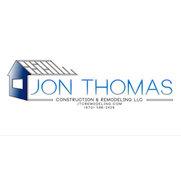 Jon Thomas Construction and Remodeling's photo