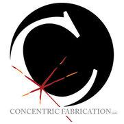 Concentric Fabrication LLC's photo