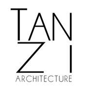 Foto di tanzi architecture