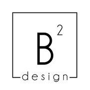Foto di B² Design - Consilba Srls