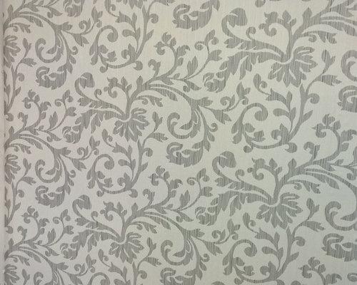 Tapeten Wallpaper - Wallpaper