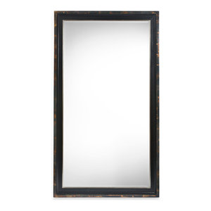 The Kapadia Mirror, 94x134 cm
