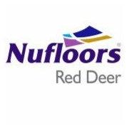 Nufloors Red Deer's photo