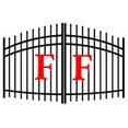 Fredericksburg Fences's profile photo