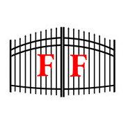 Fredericksburg Fences's photo