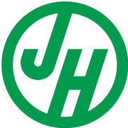 James Hardie Building Products's photo