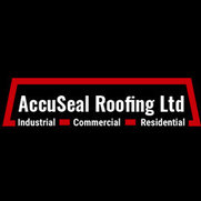 AccuSeal Roofing Ltd.'s photo