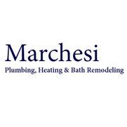 Marchesi Plumbing, Heating, and Bath Remodeling's photo