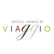 Viaggio, Ltd.'s photo