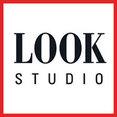 Look Studio's profile photo