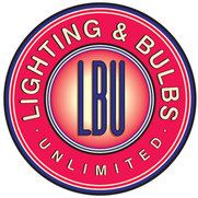 Lighting and Bulbs Unlimited's photo