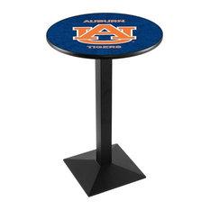 Auburn Pub Table 36-inchx42-inch