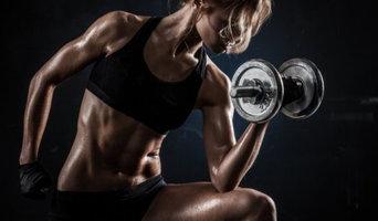 https://southafricahealth.co.za/trevulan-muscle-formula/
