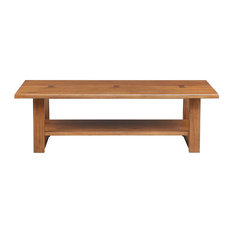 Harbor House Ashby Coffee Table
