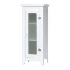 Accent Plus - Storage Cabinet - Bathroom Cabinets