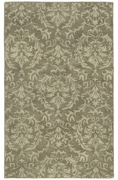 The Challenge Will Be To Find One At Your Price Point Which Is Not Tufted Here S Pier Rug