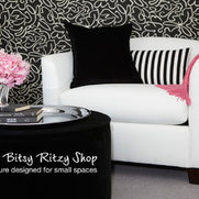 Itsy Bitsy Ritzy Shop's photo