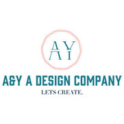A&Y A Design Company's photo