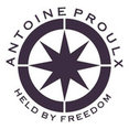 Antoine Proulx, LLC's profile photo