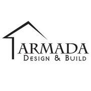 Armada Design & Build's photo