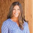 Jennifer Buys Houses's profile photo