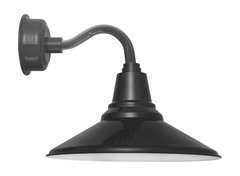 Margaux Island Pendant Lamp Industrial Kitchen Island