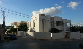 Best 15 Design Build Firms In Matir, Tunisia   Houzz