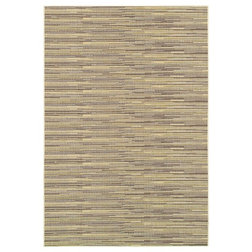 Contemporary Outdoor Rugs by Plush Market