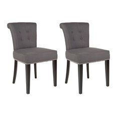 d925b71303cea Sinclair Ring Chairs Set Of 2 Dining Chairs