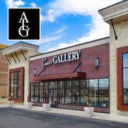 Art Leaders Gallery & Custom Framing's photo