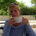 Frances Healy Interiors Ltd's profile photo