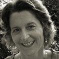 Renee Byers, Landscape Architect, P.C.'s profile photo