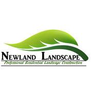 Newland Landscape's photo