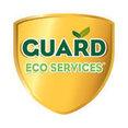 Photo de profil de Guard Eco Services