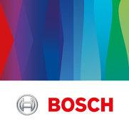 Bosch Home Australia's photo