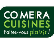 Photo de COMERA Cuisines - Liffré