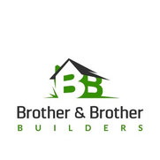 Brother & Brother Builders's photo