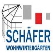 Foto von Schäfer Wohnwintergärten GmbH