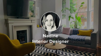Company Highlight Video by Interior Motifs