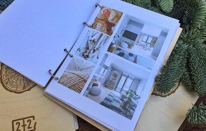 Форма подачи: Как выглядит папка проекта в разных дизайн-студиях