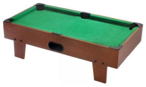 Billiards U0026 Pool Tables