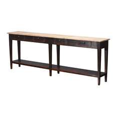 Stackhouse Console Tables