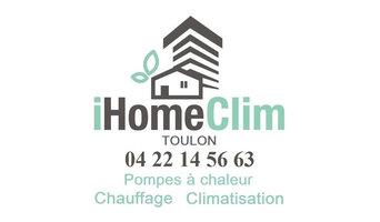 Climatisation Toulon