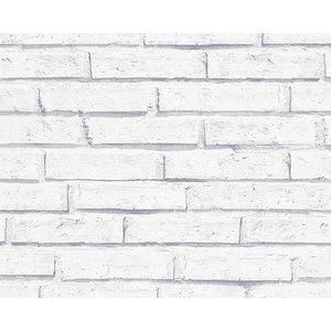 Peel And Stick Faux Stone Wallpaper Contemporary