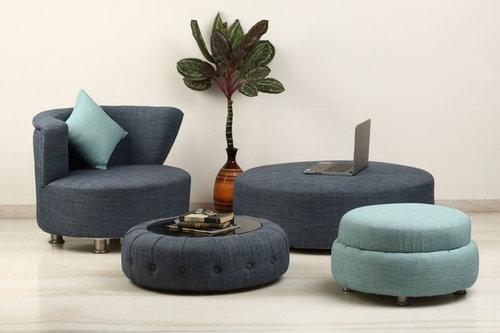 polsterm bel aus reifen expertenmeinungen gefragt. Black Bedroom Furniture Sets. Home Design Ideas