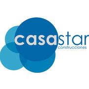 Photo de Casastar Construcciones